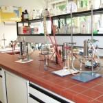 Chế phẩm sinh học dùng trong nuôi tôm thẻ chân trắng