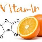 Vai trò của vitamin C đối với hệ thống miễn dịch, tăng trưởng của tôm, cá