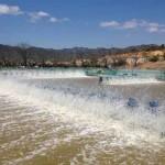 Tăng cường ứng dụng khoa học công nghệ nhằm phát triển bền vững ngành thủy sản