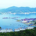 Trại nuôi tôm hùm lớn nhất thế giới tại Malaysia